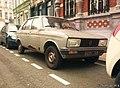1981 Peugeot 104 (15166492135).jpg