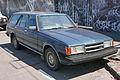 1982-1984 Toyota Cressida (MX62RG) GL station wagon (2015-10-24) 01.jpg