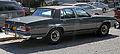 1982 Buick LeSabre Limited diesel sedan.jpg