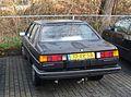 1982 Volkswagen Santana CL (8805213204).jpg