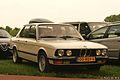 1984 BMW 524td (14569200818).jpg