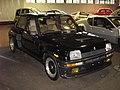 1985Renault5Turbo2.jpg