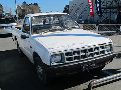 Holden Rodeo Wikiwand