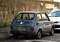 1986 Fiat 126 FSM.jpg