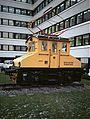 19880114 BSM-Lok 1 Berlin.jpg