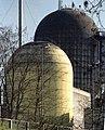 1989-13 Stehling 00p-0012 vkd.JPG