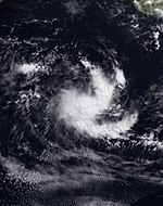 Tempesta tropicale in Angola del 1991 04-12 11z.jpg