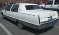 1993-1996 Cadillac Fleetwood Brougham.png