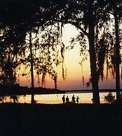 1994 Crooked River Sunset (612001088).jpg