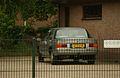 1995 Chevrolet Corsica (9195099114).jpg