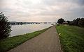 1997-07-29-Oderhochwasser-RalfR-img019.jpg