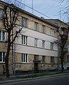 19 Snopkivska Street, Lviv (01).jpg