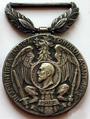 1 - Medalia Avantul Tarii - mini.png