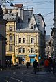 1 Beryndy Street, Lviv (05).jpg