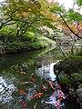 1 Chome-1 Shirokanedai, Minato-ku, Tōkyō-to 108-0071, Japan - panoramio (3).jpg