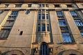 1 Danyla Halytskoho Square, Lviv (13).jpg