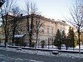 1 Ohienka Street, Lviv (02).jpg