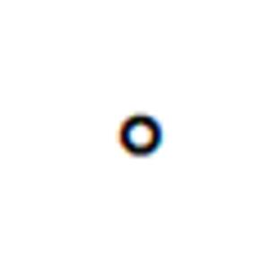 Duployan shorthand - Image: 1bc 42
