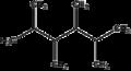 2,3,4,5-tetrametilhexano.png