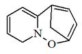 2,5-Metano-9H-pirido 1,2-b 1,2 oxazepina.png