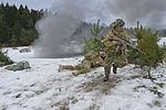 2-503rd Infantry Battalion (Airborne) conduct training at GTA 170206-A-UP200-010.jpg