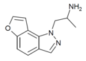 2-desethyl-YM348 structure.png
