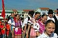 20.8.16 MFF Pisek Parade and Dancing in the Squares 050 (29126045535).jpg