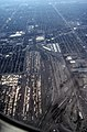 20000304 06 BNSF Corwith Yard (7076806375).jpg