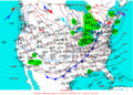 2002-11-30 Surface Weather Map NOAA.png