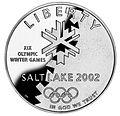 2002SLC proof silver.jpg