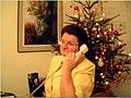 2003 12 24 Karácsony 030 (51038240223).jpg