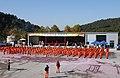 2004년 10월 22일 충청남도 천안시 중앙소방학교 제17회 전국 소방기술 경연대회 DSC 0015.JPG