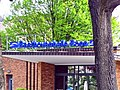2004-03-28-bonn-beethovenhalle-04.jpg