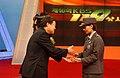 2005년 4월 29일 서울특별시 영등포구 KBS 본관 공개홀 제10회 KBS 119상 시상식DSC 0125.JPG