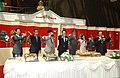 2005년 4월 29일 서울특별시 영등포구 KBS 본관 공개홀 제10회 KBS 119상 시상식DSC 0199aa2.JPG