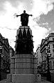 2005-03-25 - United Kingdom - England - London - Crimean War Memorial - Miscellenaeous 4887148137.jpg