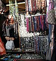 2005-11-12 - London - Camden Town - jewellery (4887830999).jpg