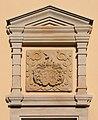 20050109540DR Pesterwitz (Freital) Herrenhaus Wappen.jpg