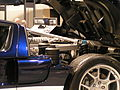 2005 Ford GT engine (465437977).jpg