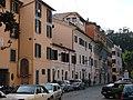 2006-12-17 12-22 Rom 504 Trastevere (2699110979).jpg