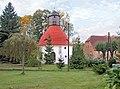 20061016260DR Guteborn Rittergut Schloßkapelle.jpg