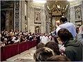 2006 05 07 Vatican Papstmesse 366 (51090008860).jpg