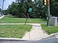 2006 05 26 - 355@Cedar - NE 4.JPG