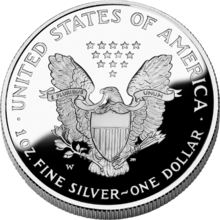 2006 AESilver Proof Rev.png