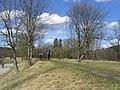 2007-03-04 Isar-Damm bei Kloster Schäftlarn - panoramio.jpg