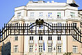 2007-09-23 Kancelaria Prezydenta RP w Warszawie 55.jpg