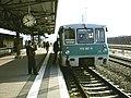 20070224.Schienenbus 772.-014.jpg