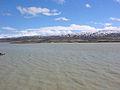 2008-05-23 11 22 31 Iceland-Egilsstaðir.jpg