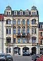 20080123055DR Dresden-Äußere Neustadt Martin-Luther-Straße 23.jpg