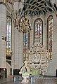 20081002025DR Pirna Marienkirche.jpg
